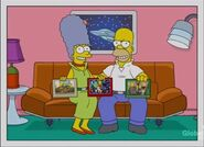 The Simpsons 31