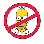 No Homeros.png