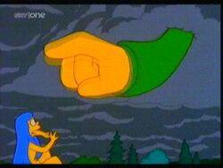 Simpsons Bible Stories (15).JPG