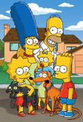 Familia Simpson.png