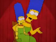 Marge contando el chiste.png