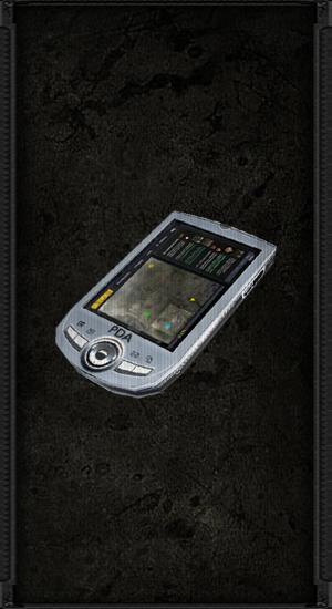 LA Item PDA.png