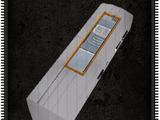 Xray PDA Skills module