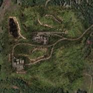Map la03 agroprom