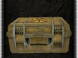 Artifact Merger