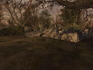 Bandit Camp (Construction Site, Lost Alpha) (1)