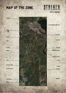 LADC Manual 1.4007 map