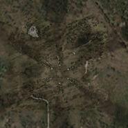 Map la13 generators