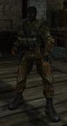 SoldierSuitWild