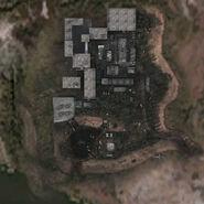 Map la16 lost factory