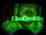 MatrixHead