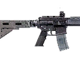 TRs 301