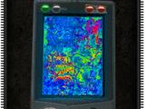 Elite anomaly detector