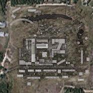 Map la14 rostok factory