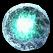 GlassBall.png