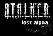 Lost alpha logo.png