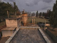 Pumping Station (Construction Site, Lost Alpha) (1)