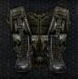 SoldierSuitIcon2