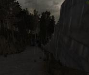 Loc radar5