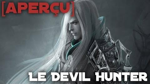 Devil_Hunter