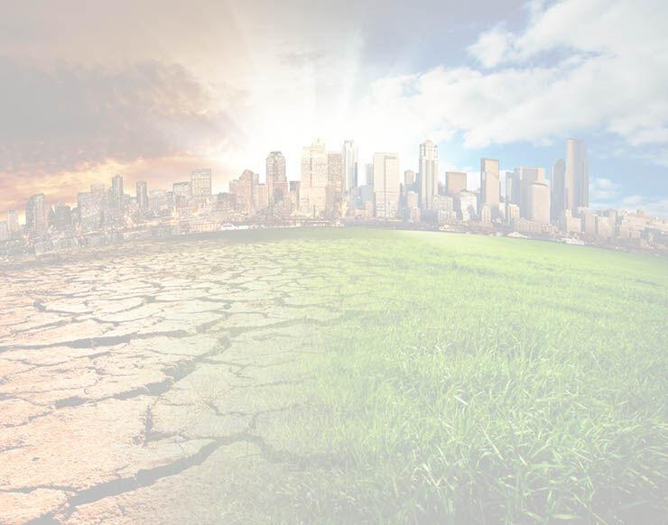 ClimateChangeOno.jpg