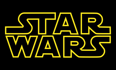 Starwars.png