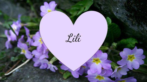 Lili-pfp.jpeg
