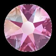Pinkstone.png