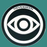 Neverseen-1.jpg
