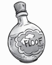 Floof2