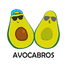 AVOCABROS WHITE SQUARE 1024x1024.png
