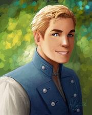 Final-Grady-portrait