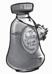 FuzzyFizz