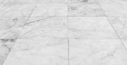 Screen Shot 2020-03-27 at 5.20.14 PM.png