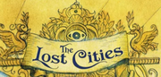Lost Cities.png