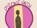 Psionipath