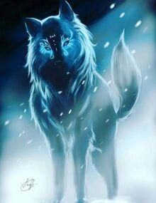 Not my art; wolf.jpg