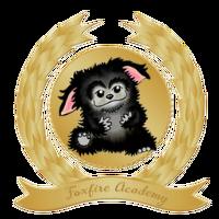 Level 1 Symbol