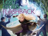 Book 7: Flashback
