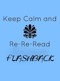 Flashback thingy.jpg