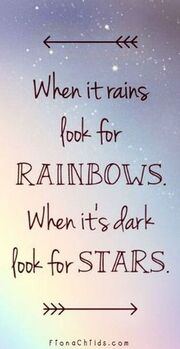 Ffe5c27a5af748e6b85729aca0a052f0--dark-look-star-quotes.jpg