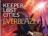 Keeper of the Lost Cities: Series