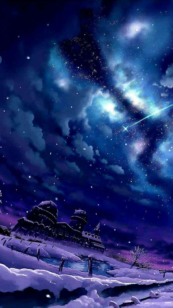 Galaxyimage.jpg