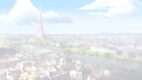 MiraculousBackground.png