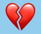 BadLoveLife.png