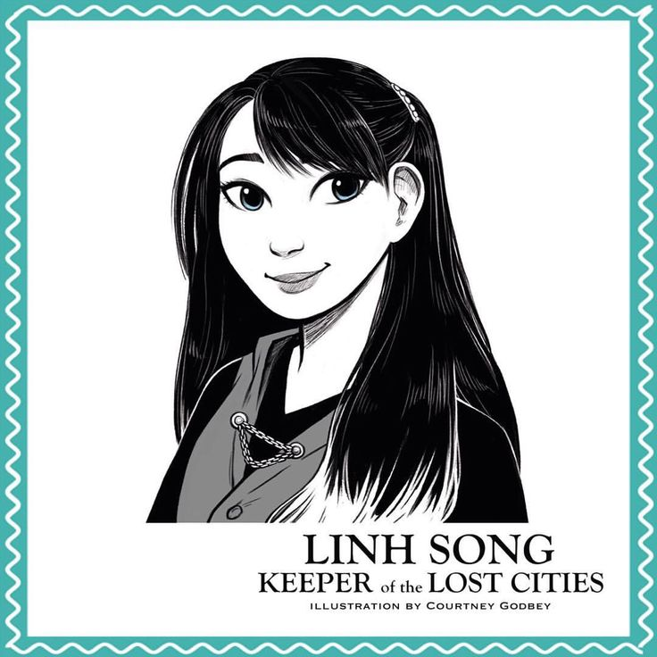 Linh Song/Gallery