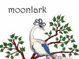 Moonlarks