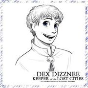 Dex Dizznee