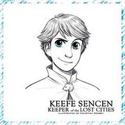 Keefe Sencen