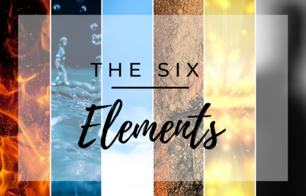 6elements.png